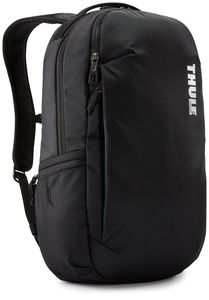 Subterra Backpack 23L BLACK