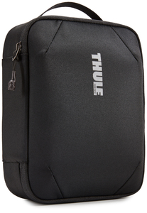 Subterra PowerShuttle Large BLACK