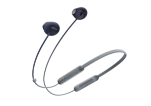 SOCL200 In-Ear BT Phantom Black