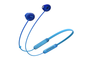 SOCL200 In-Ear BT Ocean Blue