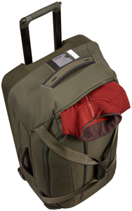 Crossover 2 Rolling Duffel76cm ForeNight