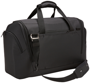 Crossover 2 Duffel 44L Black