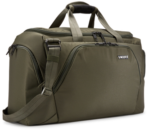 Crossover 2 Duffel 44L Forest Night