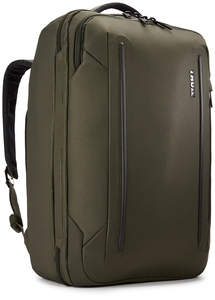 Crossover 2 Duffel Carry-On 41L Forest Night