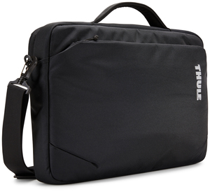"Subterra 15"" Macbook Attache"