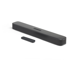 Bar 2.0 All In One Soundbar