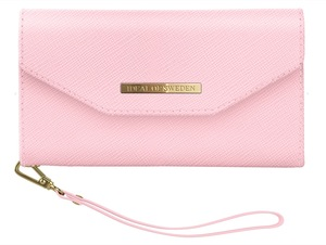 Mayfair Clutch iPh 11 Pro Max Pink