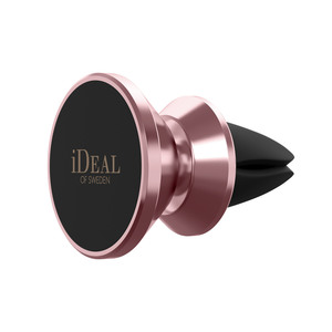 Car Vent Mount Universal Pink