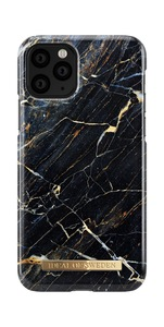 Fashion Case iPh 11 Pro Port Laur Marble