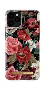 Fashion Case iPh 11 Pro Antique Roses