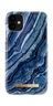 Fashion Case iPh 11 Indigo Swirl