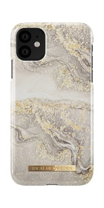 Fashion Case iPh 11 Spark Greig Marble
