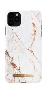 Fashion Case iPh 11 Pro Max Carrara Gold
