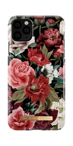Fashion Case iPh 11 Pro Max Antique Rose