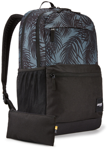 Uplink Backpack 26L Black Palm