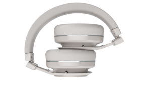 XENON BT ANC Headphone White