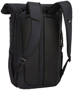 Paramount 2 Backpack 24L Black