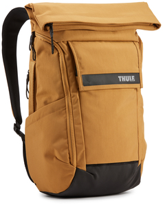Paramount 2 Backpack 24L Wood Thrush