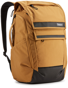 Paramount 2 Backpack 27L Wood Thrush