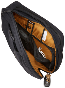 Paramount 2 Conv. Laptop Bag 15,6