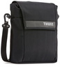 Paramount 2 Crossbody Tote Black