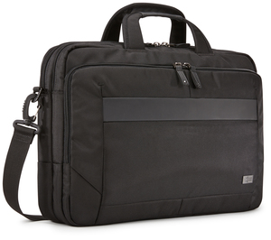 "Notion Notebook Bag 14"" Black"