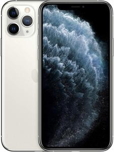 iPhone 11 Pro, 256GB, silber