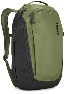 EnRoute Backpack 23L Olive