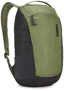 EnRoute Backpack 14L Olive