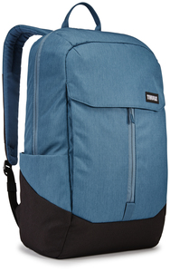 Lithos Backpack 20L BLue