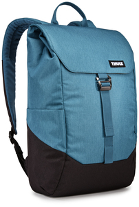 Lithos Backpack 16L Blue