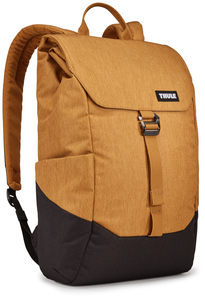 Lithos Backpack 16L Woodthrush