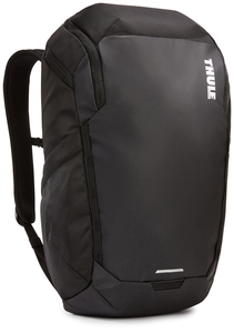 Chasm Backpack 26L Black