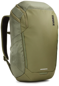 Chasm Backpack 26L Olive