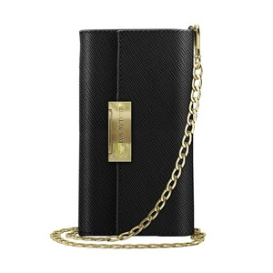 Kensington Clutch iPh 6/6s/7/8 Black