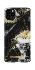 Fashion Case iPh 11 Pro Max Black Galaxy