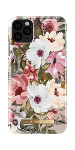 Fashion Case iPh 11 Pro Max Sweet Blosso