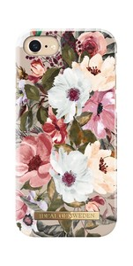 Fashion Case iPh 6/6s/7/8 Sweet Blossom