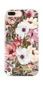 Fashion Case iPh 6/6s/7/8+ Sweet Blossom