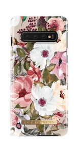 Fashion Case SamGlxy S10 Sweet Blossom