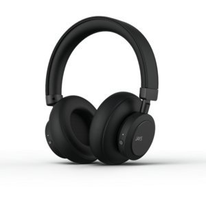q-Seven Wireless - Black