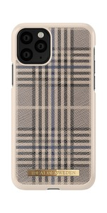 Fashion Case iPh 11 Pro Oxford Beige