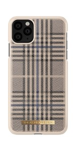 Fashion Case iPh 11 Pro Max Oxford Beige