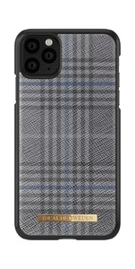 Fashion Case iPh 11 Pro Max Oxford Grey