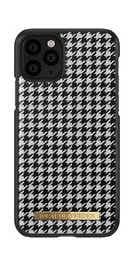 Fashion Case iPh 11 Pro Houndstooth