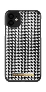 Fashion Case iPh 11 Houndstooth
