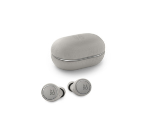 Beoplay E8 3rd Gen Grey Mist