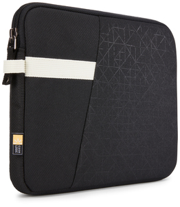 "Ibira 10"" Tablet Sleeve Black"