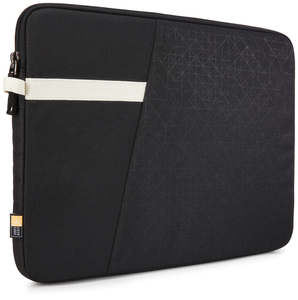 "Ibira 13,3"" Laptop Sleeve Black"