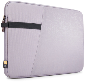 "Ibira 14"" Laptop Sleeve Minimal Gray"